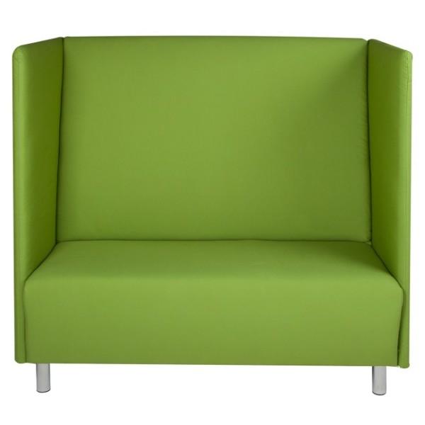 CONEN Akustik Sofa V1