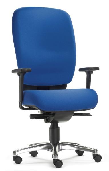 Office M 150