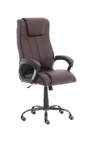 Bürostuhl XL Matador