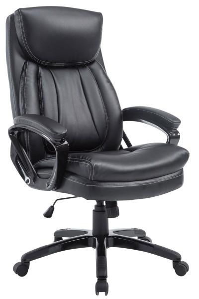 Bürostuhl XL Platon