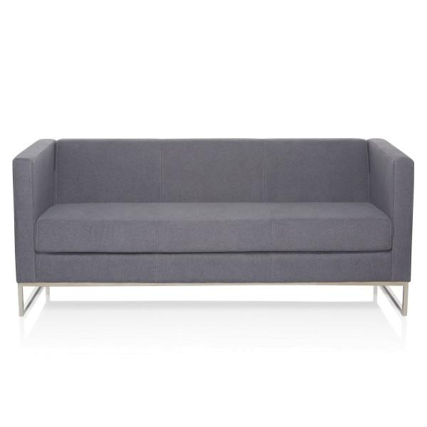 Loungesofa BARBADOS 3 Sitzer