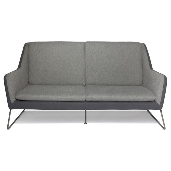 Loungesofa LAGUN 3-Sitzer