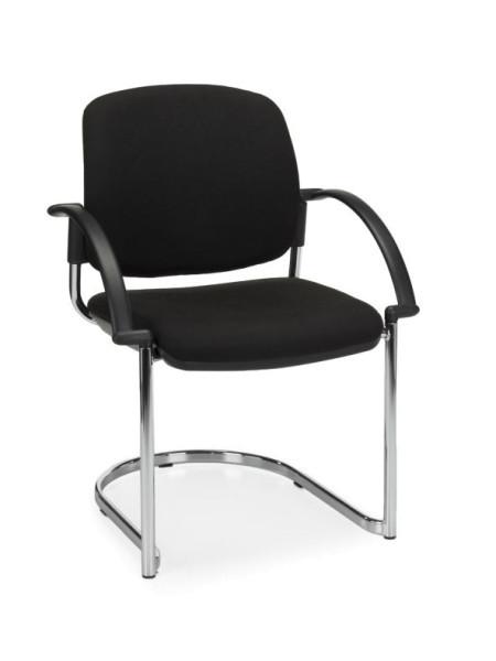 Open Chair 40