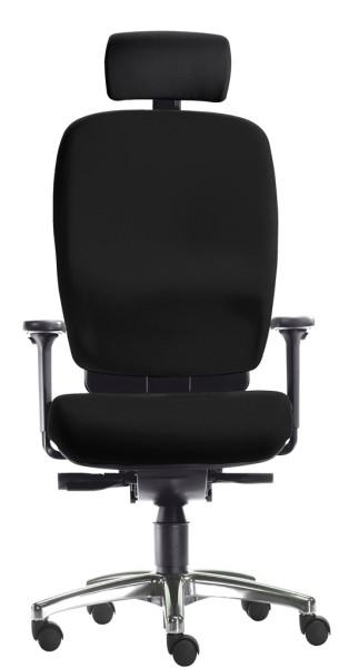 Office L 150