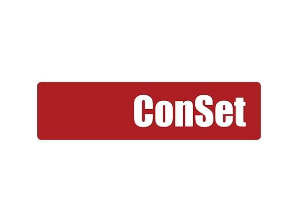 ConSet Büromöbel GmbH