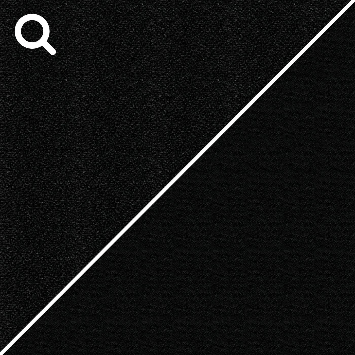 0-39-schwarz