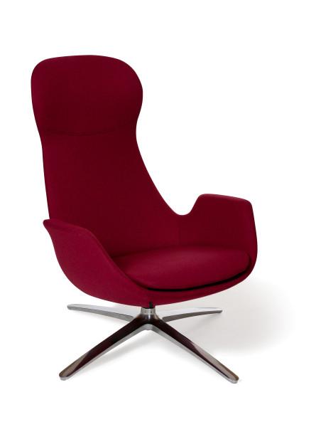 Lounge Sessel 9200