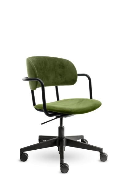 Sit-On Homy