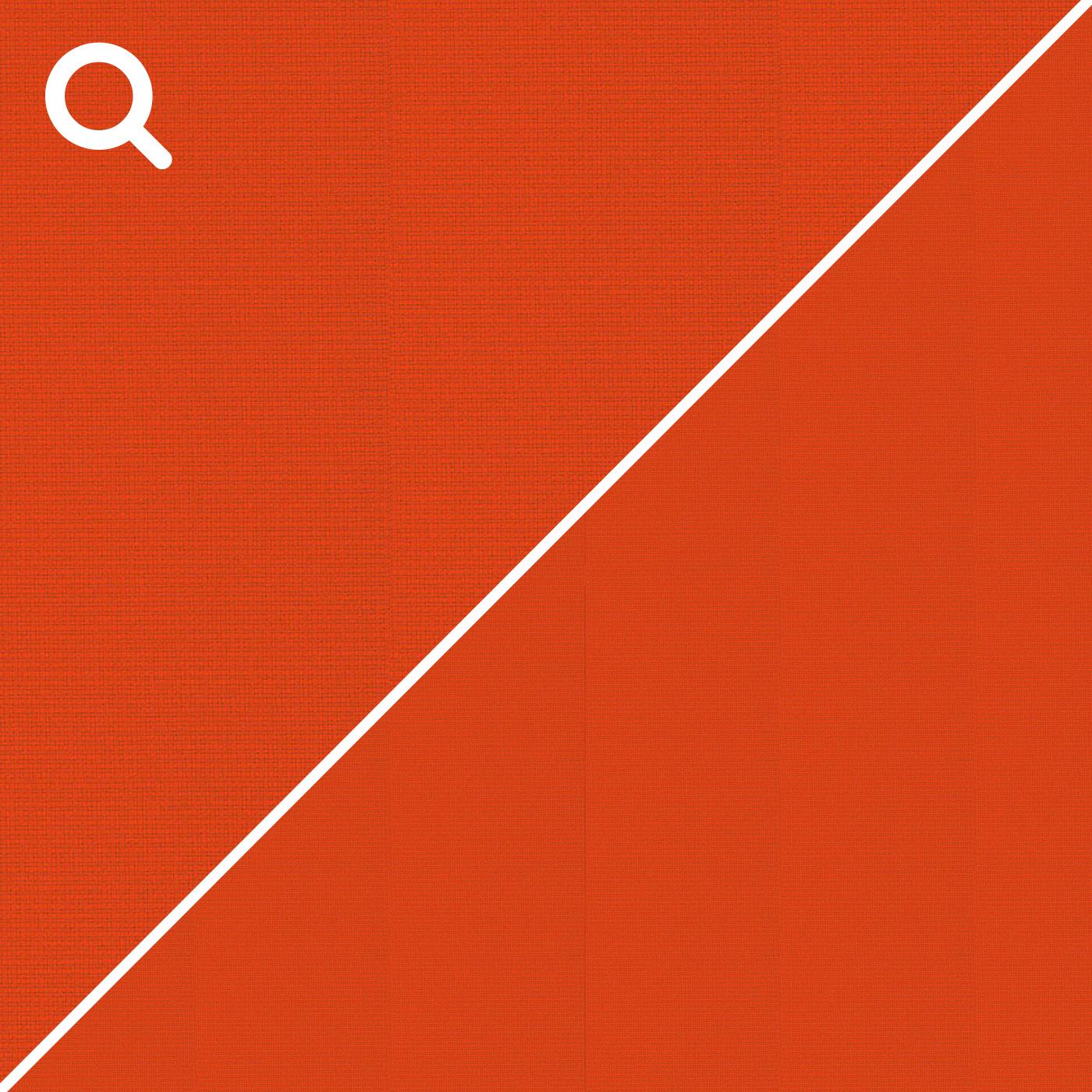 3-65-mandarin