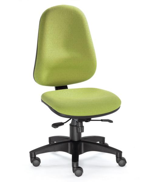 Frauen-Drehstuhl SITWELL STEIFENSAND LADY Chair