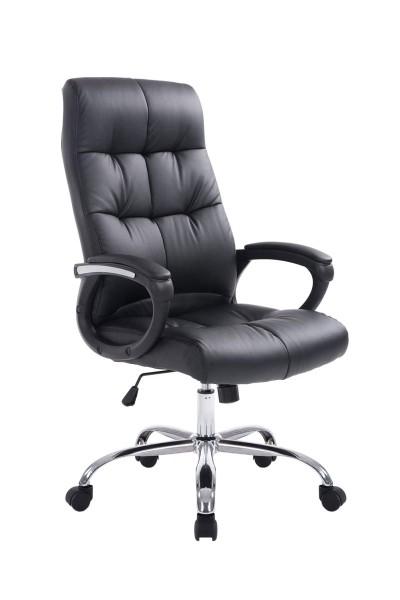Bürostuhl XL Poseidon